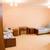 Mini_room_53