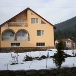 Small_hotel_159
