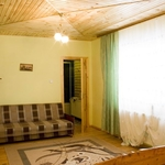 Small_room_352