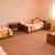 Mini_room_54