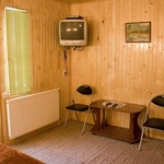 Small_room_353