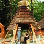 Small_hotel_163