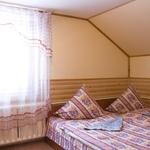 Small_room_56
