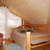Mini_room_364