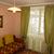 Mini_room_365