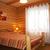 Mini_room_366