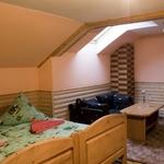 Small_room_57