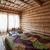 Mini_room_4