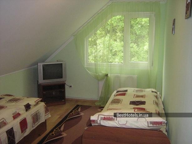 Content_room_386