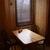 Mini_room_391
