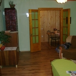 Small_room_391
