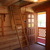 Mini_room_395