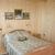 Mini_room_398
