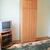 Mini_room_403