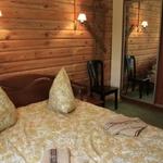Small_room_406