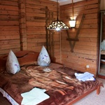 Small_room_407