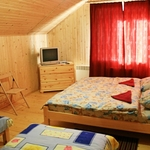 Small_room_416
