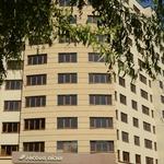 Small_hotel_197