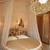 Mini_room_421