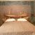 Mini_room_422