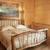 Mini_room_423