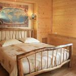 Small_room_423