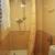 Mini_room_424