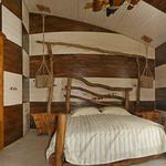 Small_room_425