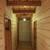 Mini_hotel_200