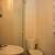 Mini_room_430