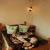 Mini_room_431
