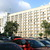 Mini_hotel_201