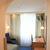 Mini_room_432