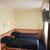 Mini_room_433