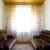 Mini_hotel_202