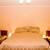 Mini_hotel_203