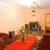 Mini_room_434