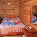 Small_room_435