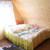 Mini_room_437