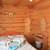 Mini_room_438