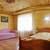 Mini_room_439