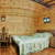 Mini_room_440