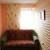 Mini_room_442