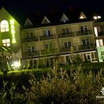 Small_hotel_207