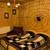 Mini_room_450