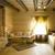 Mini_room_451