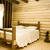 Mini_room_452