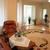 Mini_hotel_213