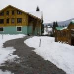 Small_hotel_31