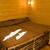 Mini_room_458